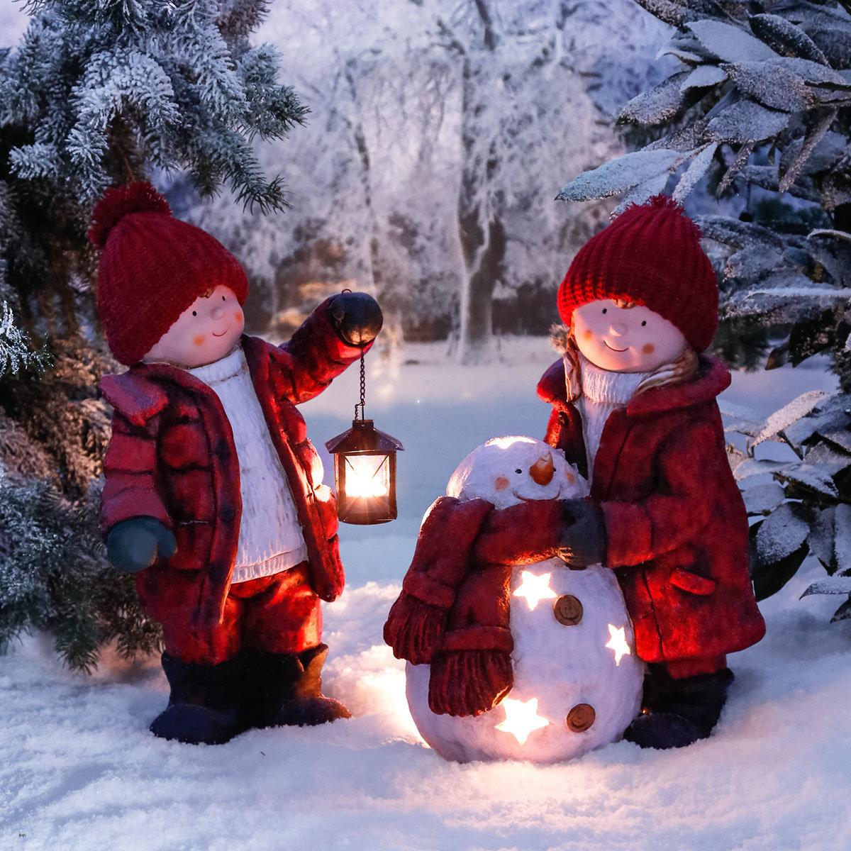 Schneekind Jule | #3