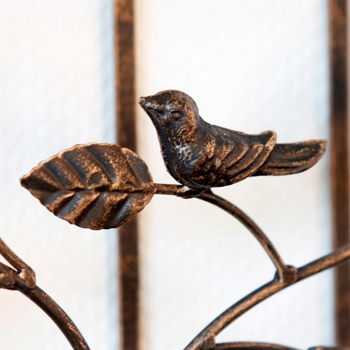 Zeitschriftenhalter Birdie | #3