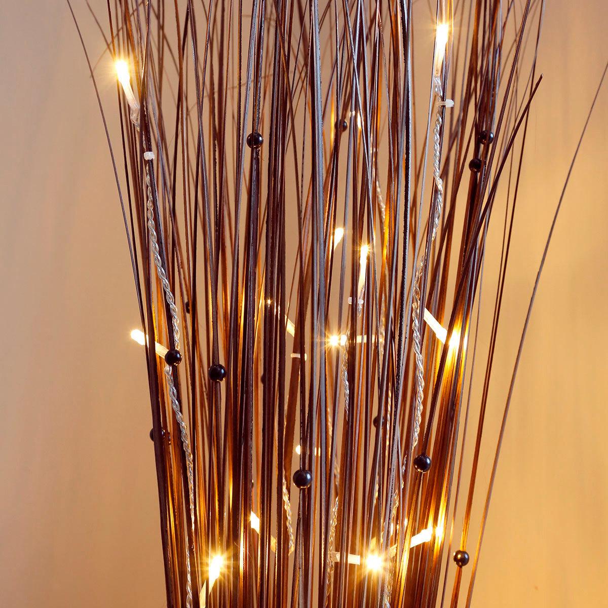 LED-Deko-Strauch Illumino | #3