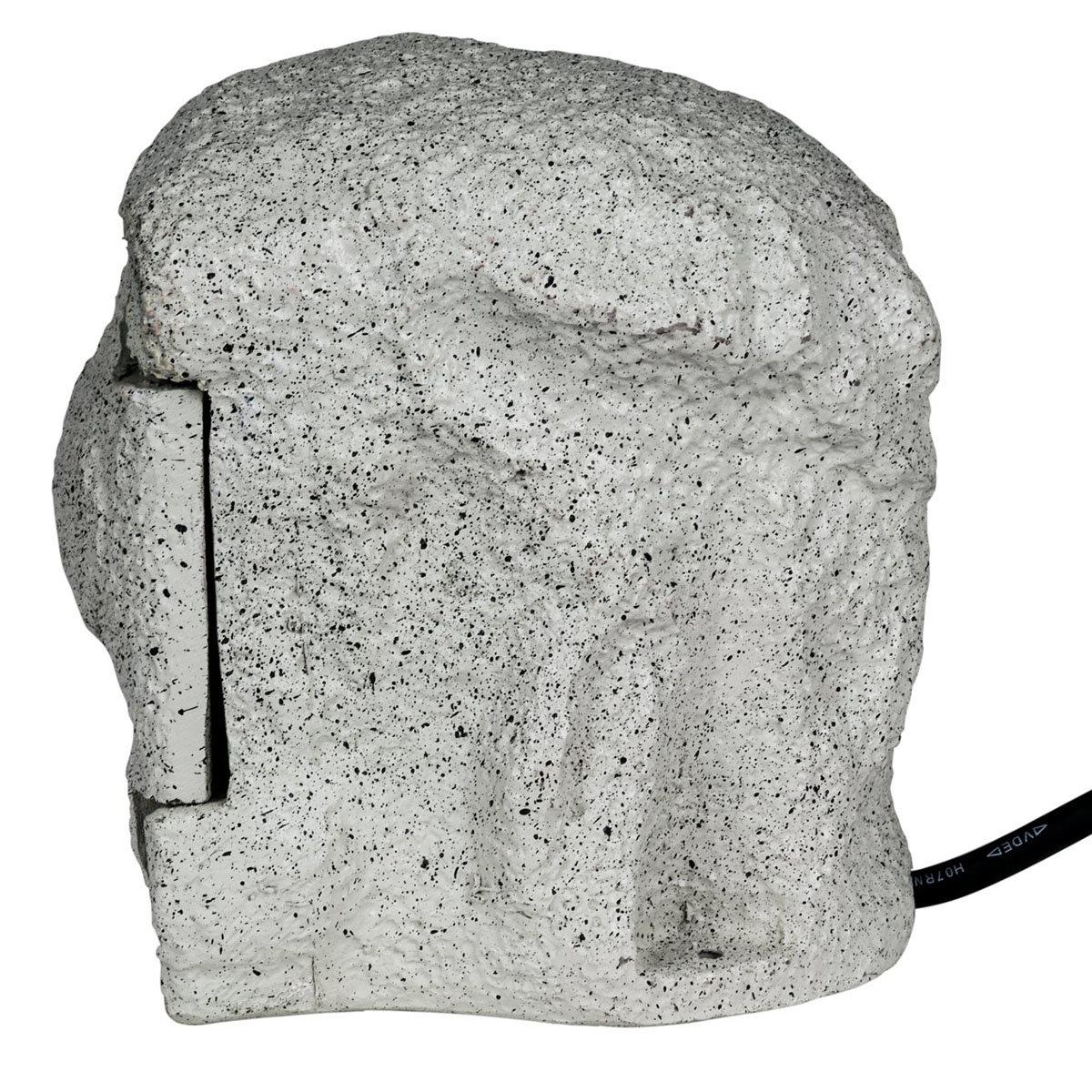 Stromverteiler Rocky II mit Zeitschaltuhr | #3