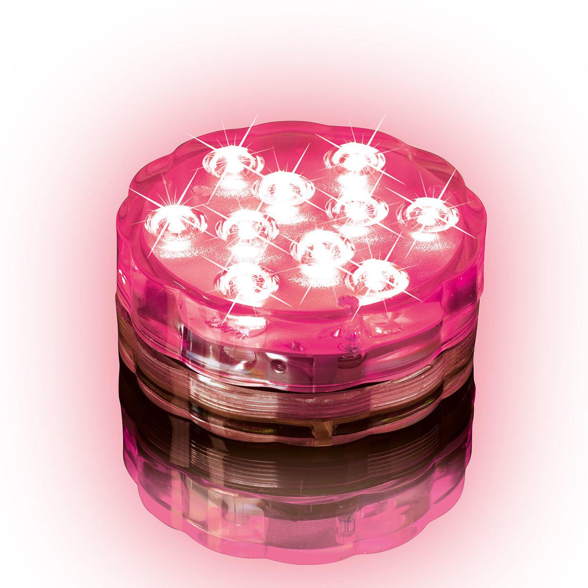 LED-Lichterzauber | #3