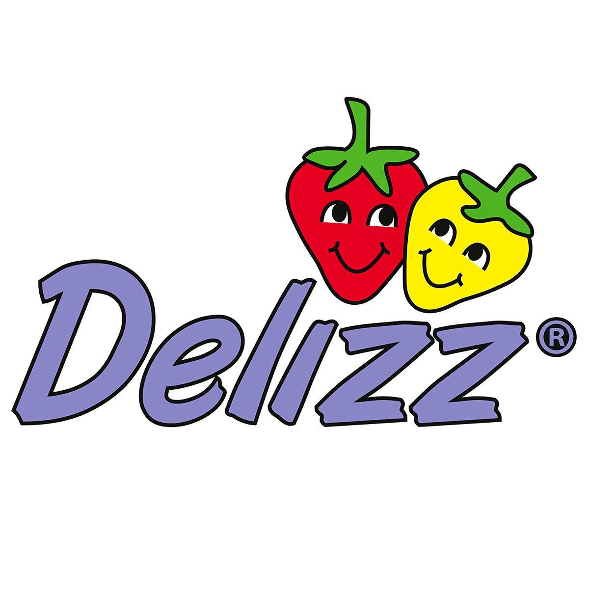 Duft-Erdbeere Delizz®, im ca. 12 cm-Topf | #3