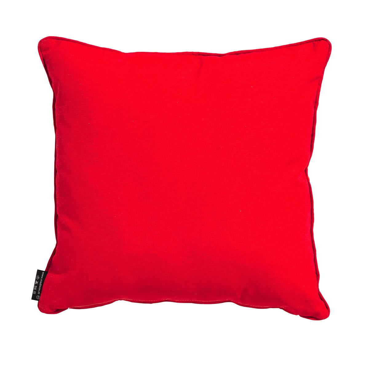outdoor kissen bunte kuh von g rtner p tschke. Black Bedroom Furniture Sets. Home Design Ideas
