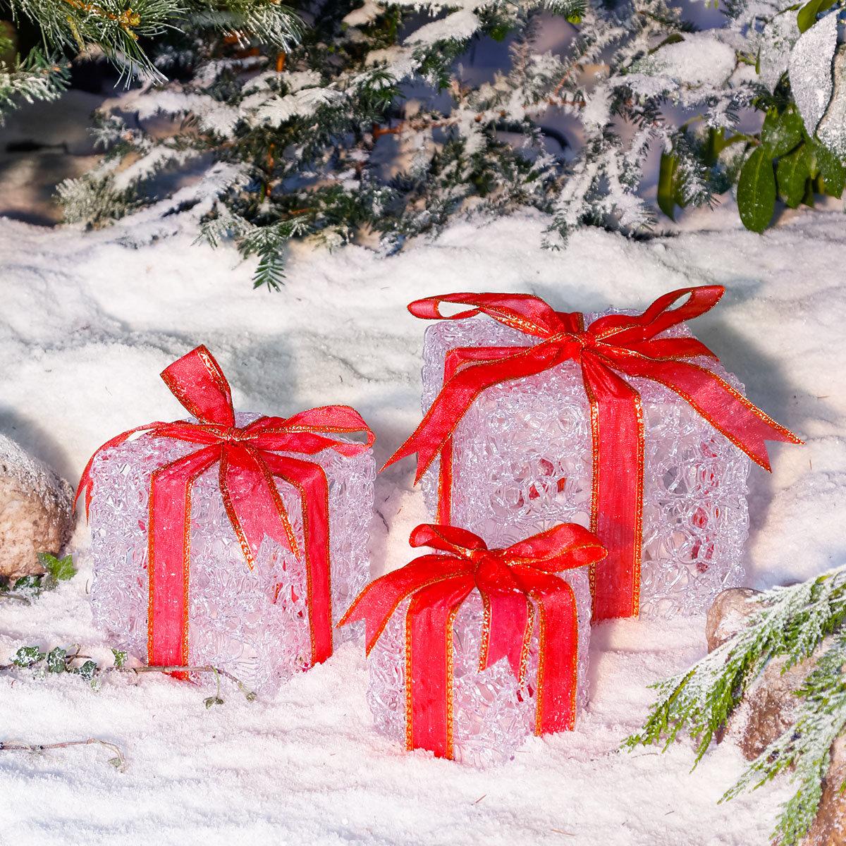 led geschenke weihnachtsleuchten online kaufen bei g rtner p tschke. Black Bedroom Furniture Sets. Home Design Ideas