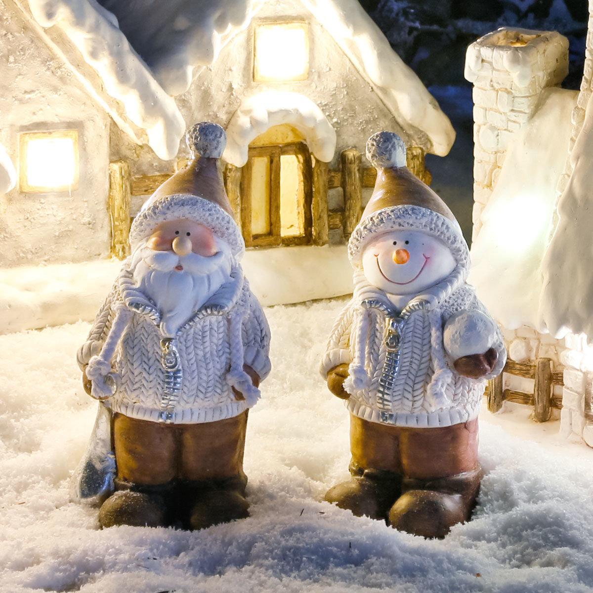 Weihnachtsmann Harro | #3