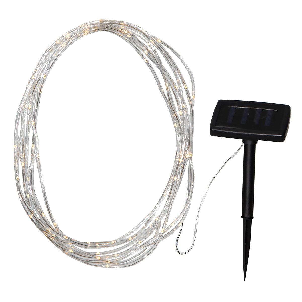 LED-Solarlichtschlauch Tube | #3