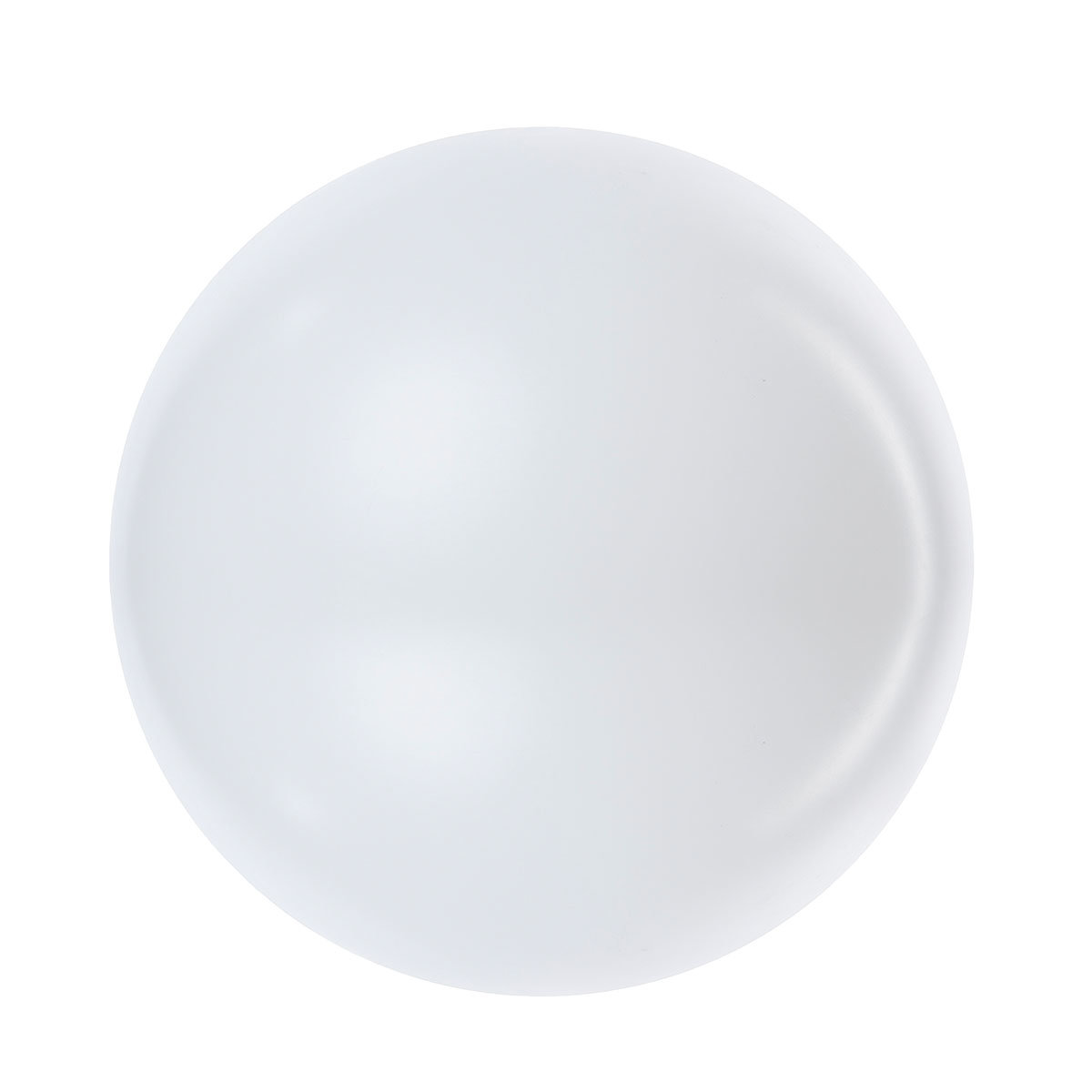 Super LED-Lampe Shining Globe, 40 | #3