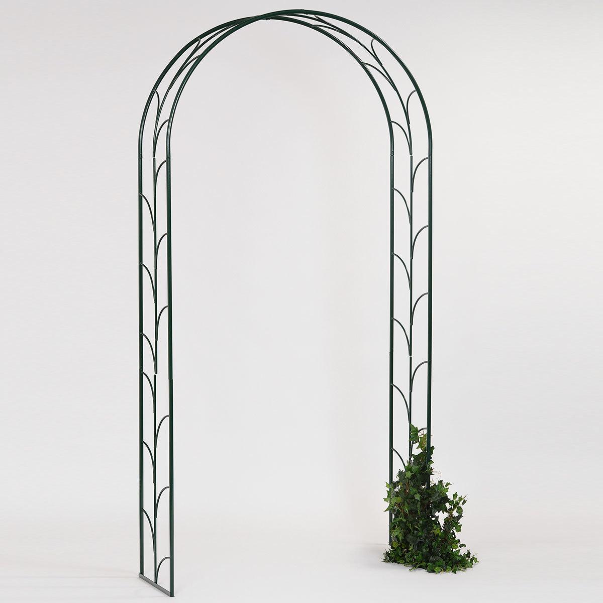 Rosenbogen Liane, oxford-grün | #3