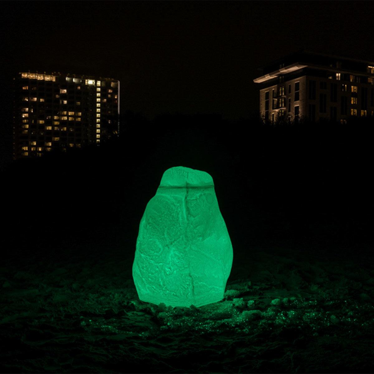 LED-Dekohinkelstein | #3