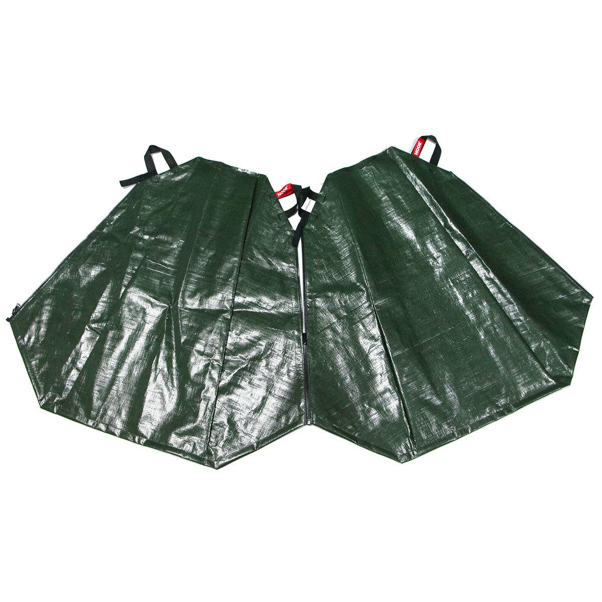 Frogbag Wassersack 75 l | #3