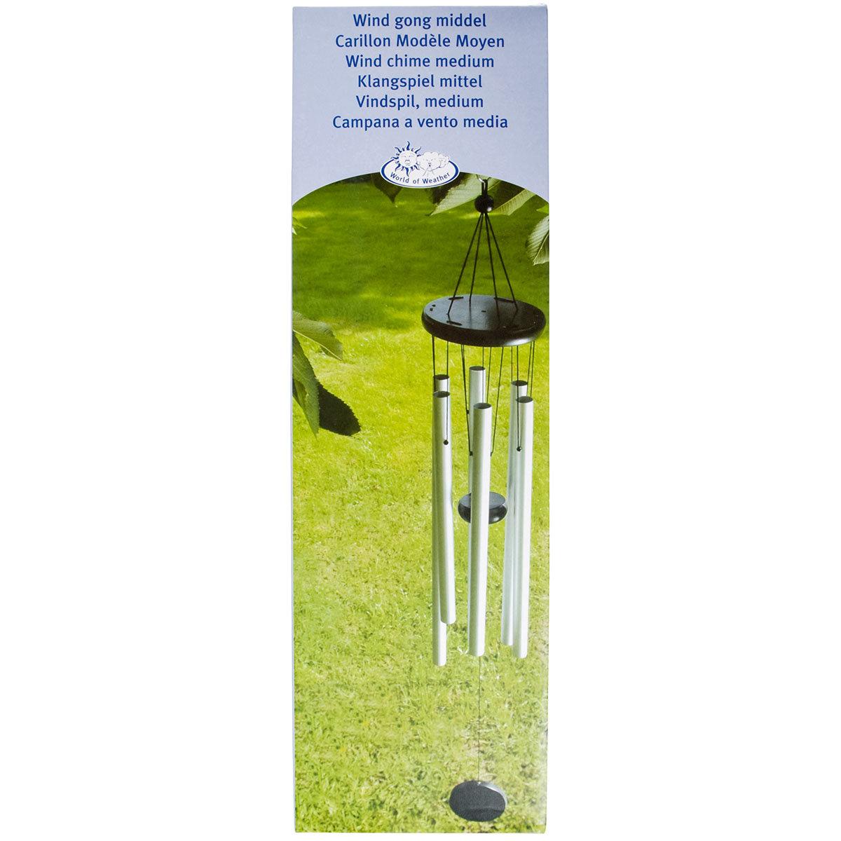 Windspiel Zauberklang, ca. 77 cm | #3