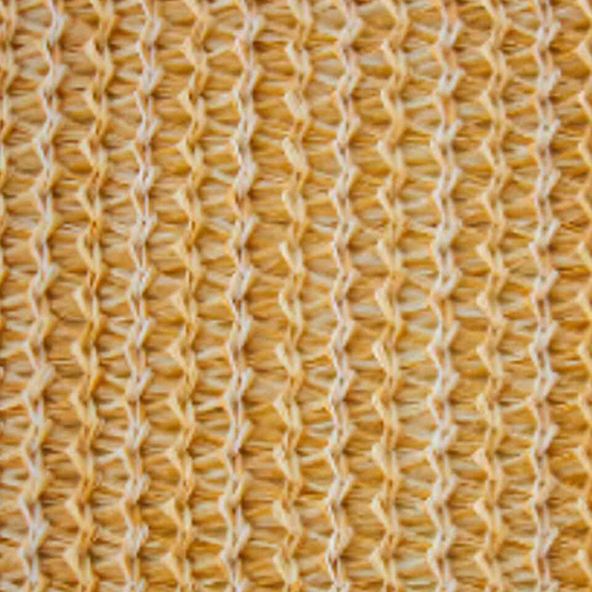 Sonnensegel Solino 3,6 x 3,6 x 3,6 m, sand   #3