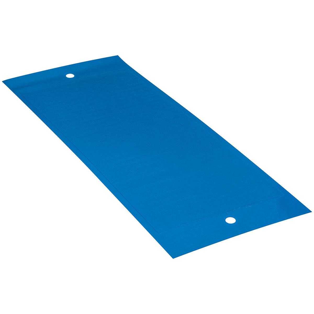 Blautafeln mit Aufhänger, 10 Stück | #3