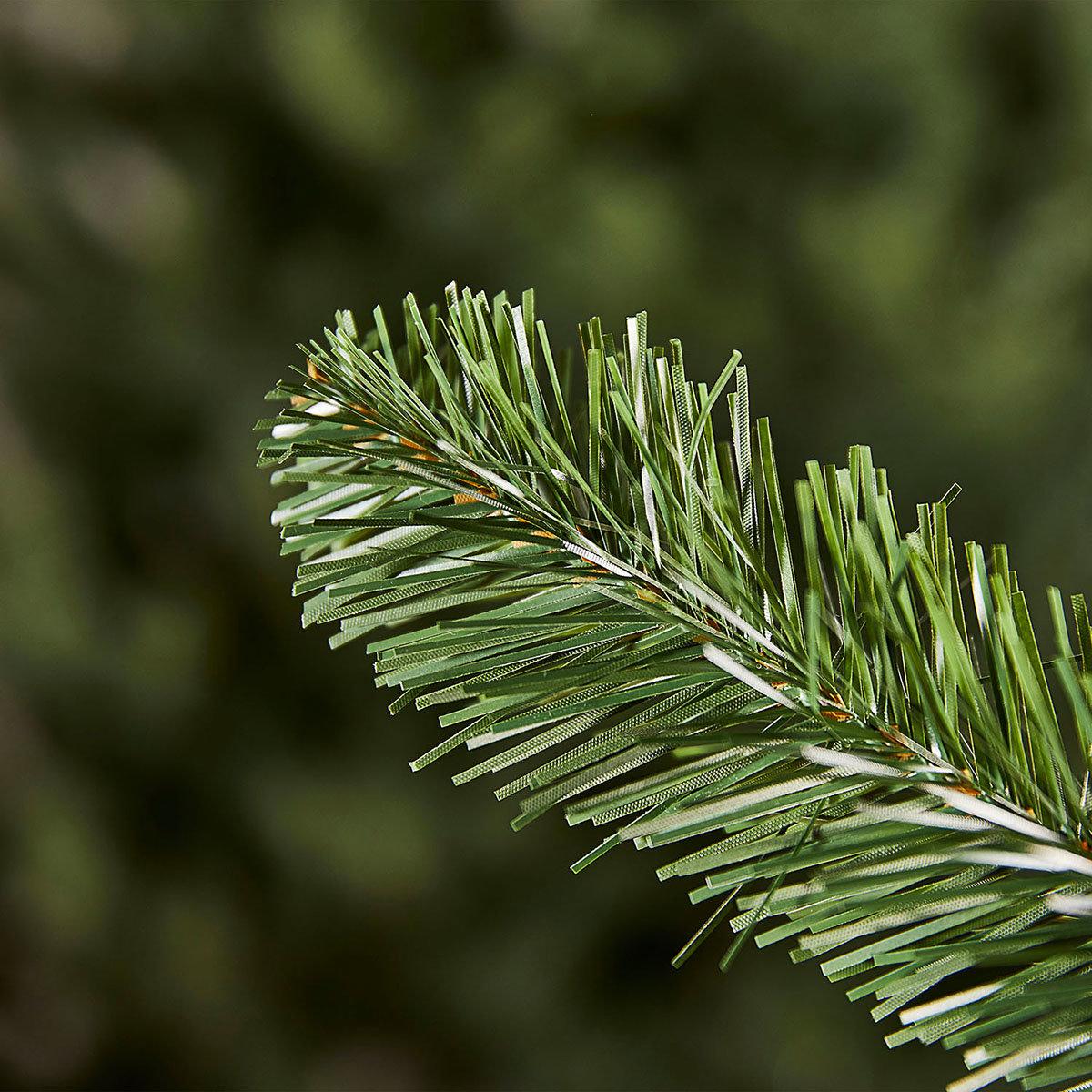 Künstlicher Weihnachtsbaum Kiefer, 180 cm | #3