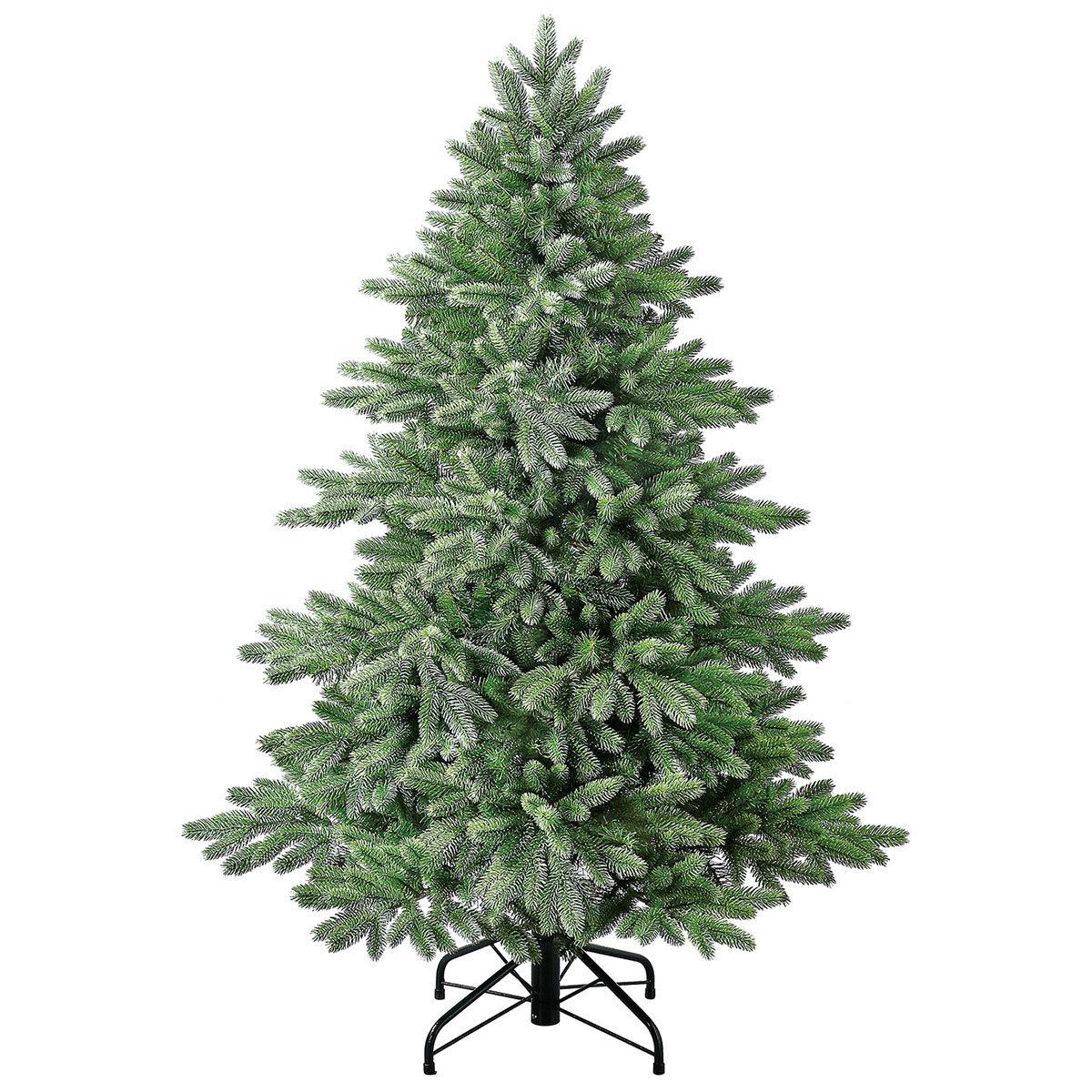 Künstlicher Weihnachtsbaum Kiefer, 210 cm | #3