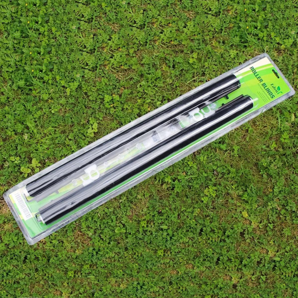 Schattenrollo 2er-set, 60cm x 200cm | #3