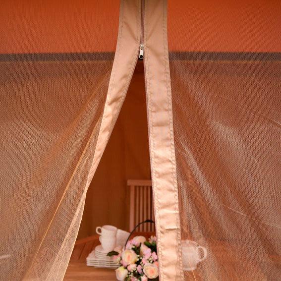Insektenschutznetz für Pavillon Luxury Palace, gr. | #3