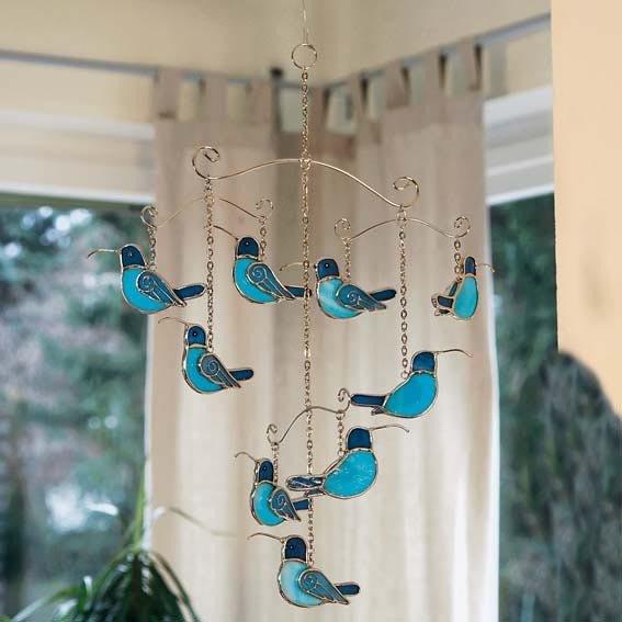 Kolibri-Mobile | #3