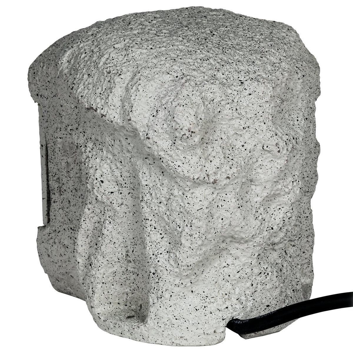 Stromverteiler Rocky II mit Zeitschaltuhr | #4