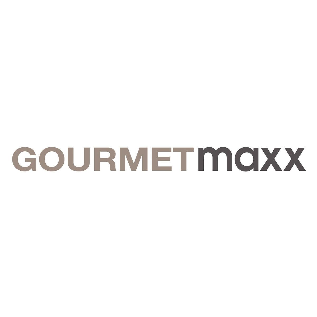 GOURMETmaxx Infrarot Multikocher | #4