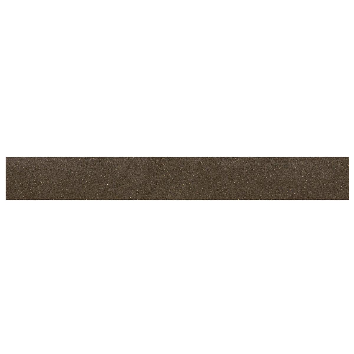 Rasenkante Klassik, 600 cm, braun | #4