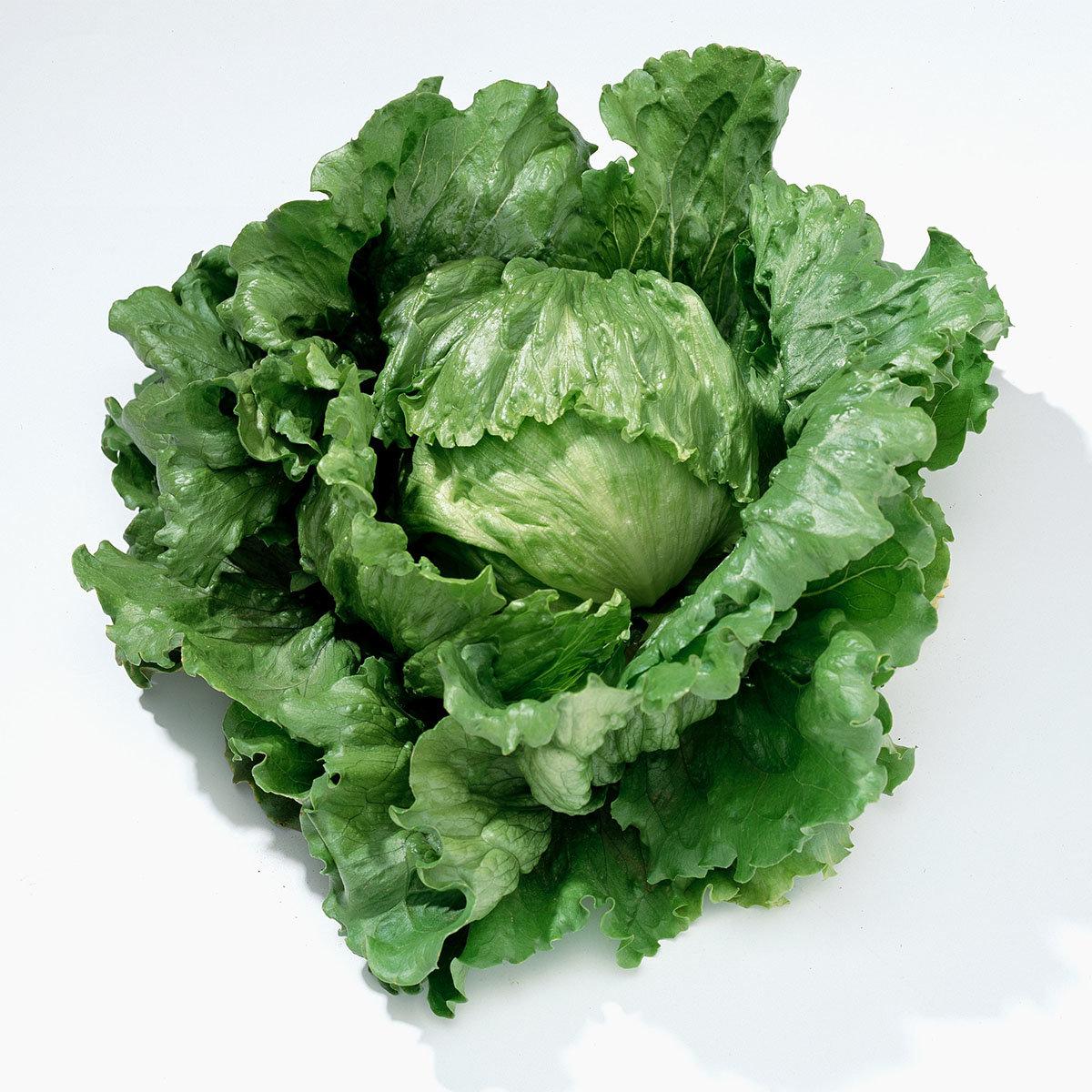 Saatgut-Holzbox Salatvielfalt, 7 Saatgut-Sorten | #4