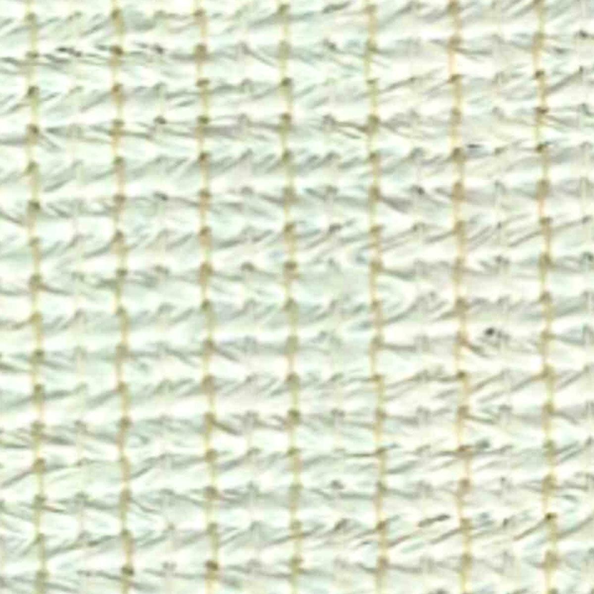 Sonnensegel Solino 5 x 5 x 5 m, weiß | #4