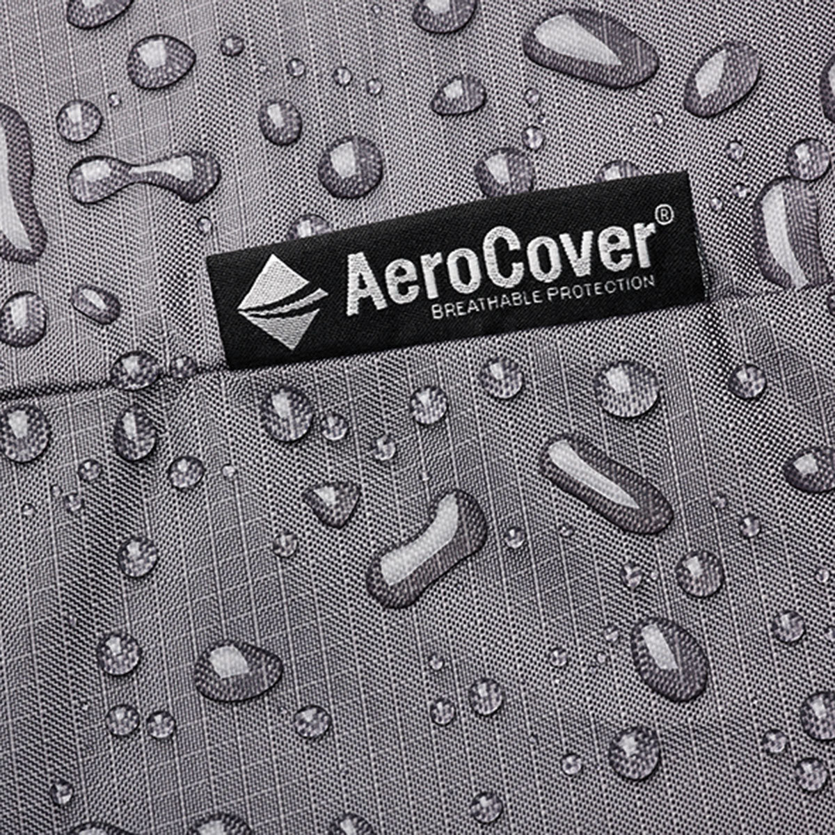 Schutzhülle AeroCover für Bänke, 130 cm | #4