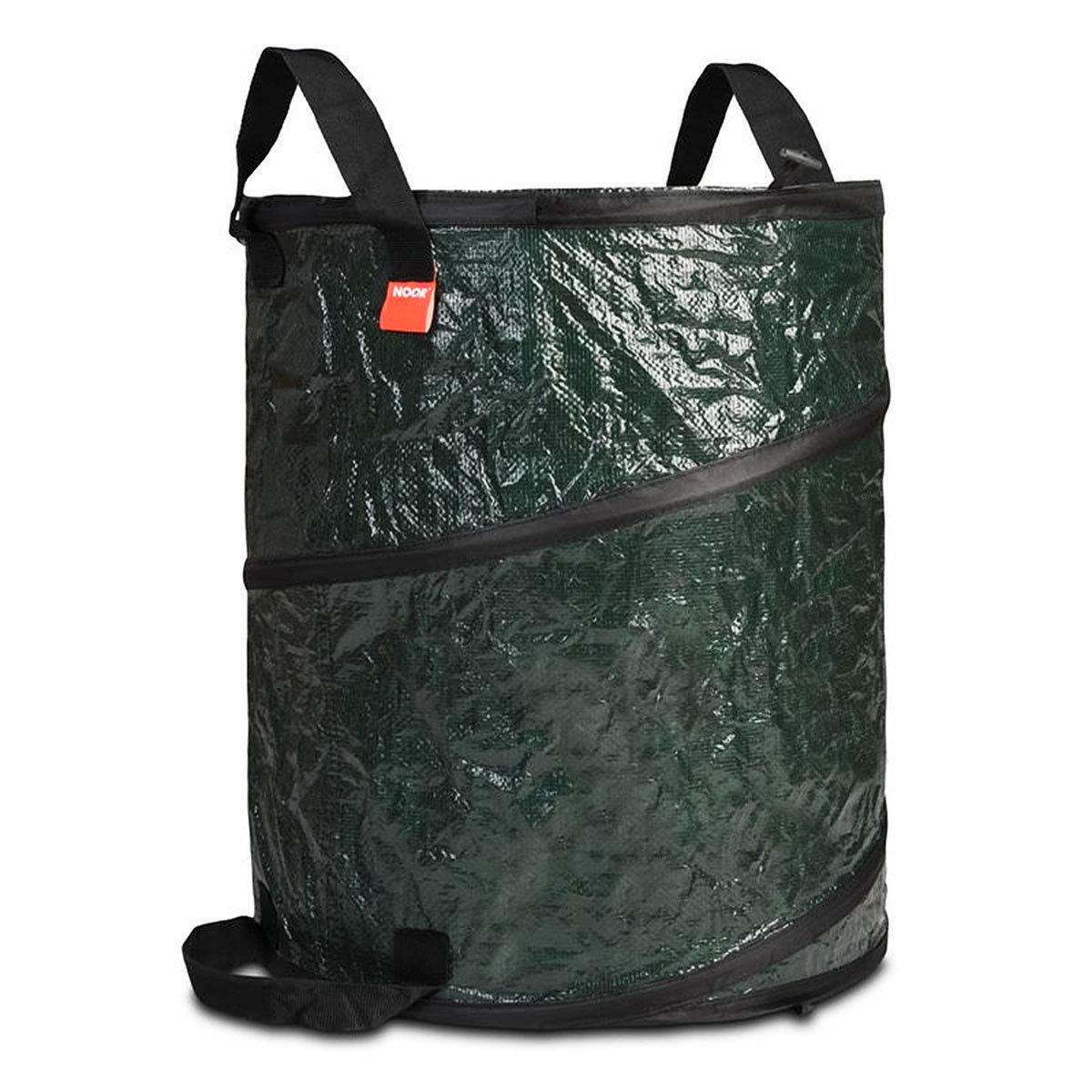 Pop-Up-Sack XL 200 Liter, 60x70 cm | #4