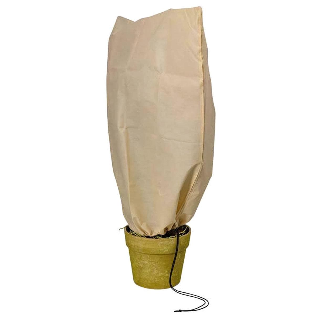 Kübelpflanzen-Sack, 2er-Set, 180x120 cm   #4