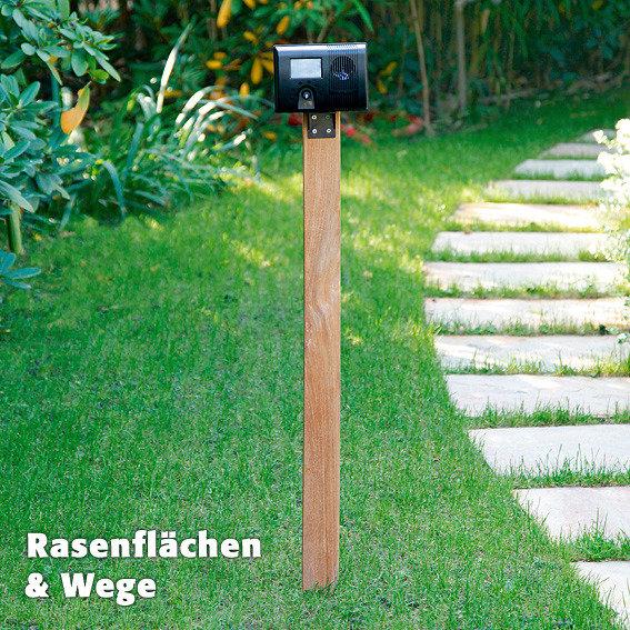 Garden Protector von Grtner Ptschke