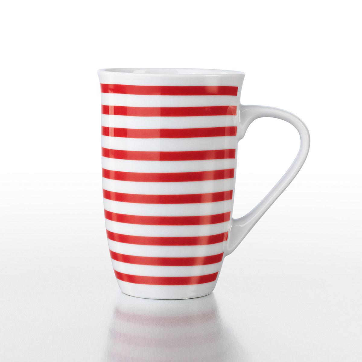 GOURMETmaxx Single-Kaffeemaschine rot | #5
