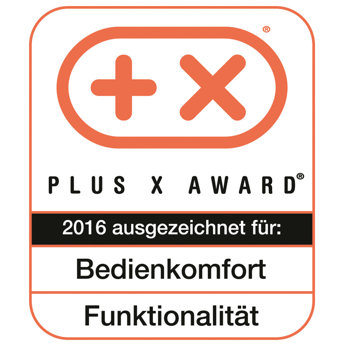 GOURMETmaxx Thermo-Multikocher 9in1 | #5