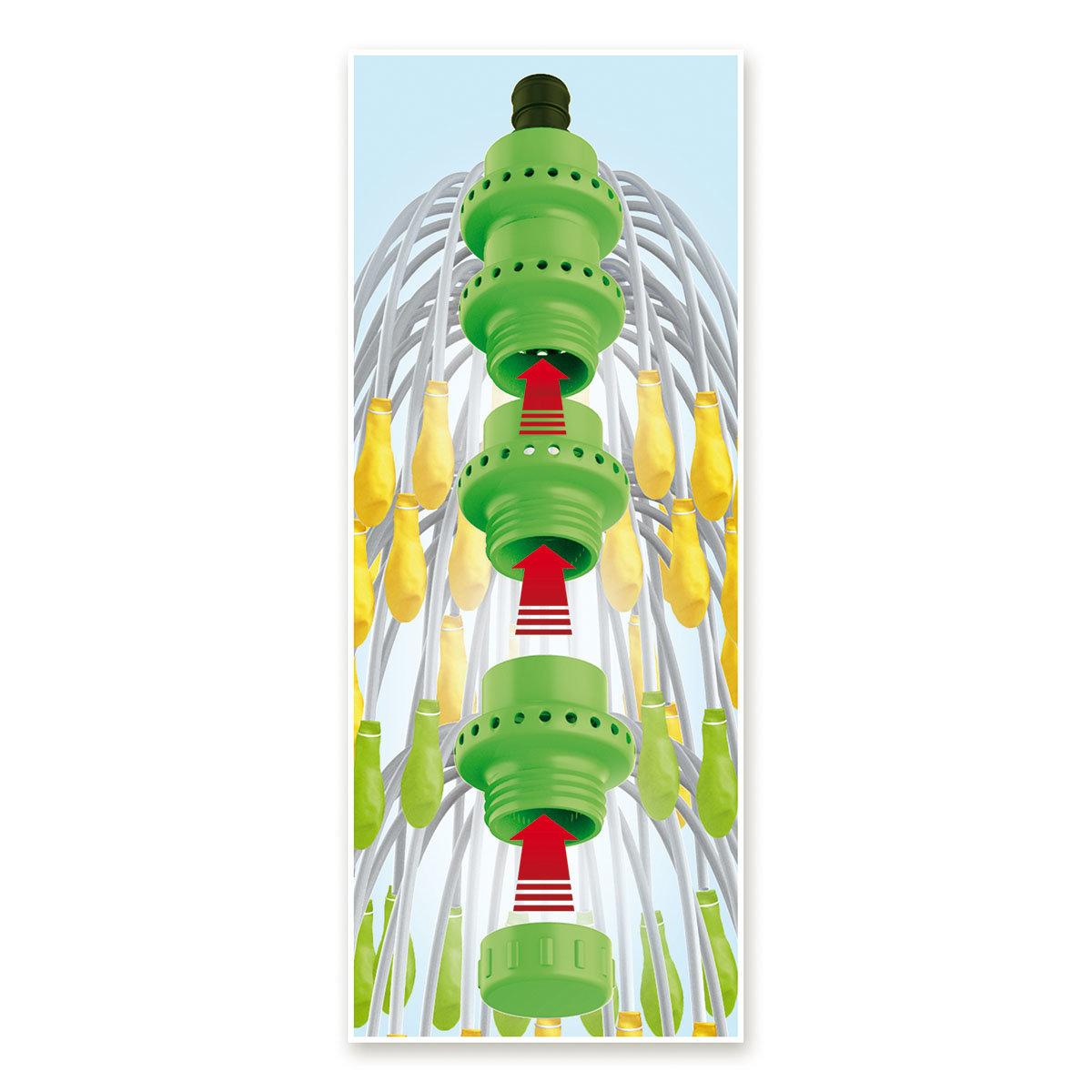 EASYmaxx® Wasserballon-Fabrik | #5