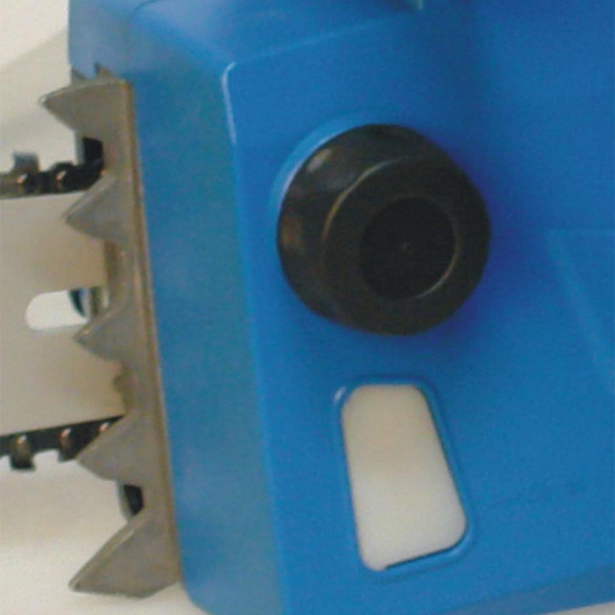 Elektro-Kettensäge KS 401 E | #5