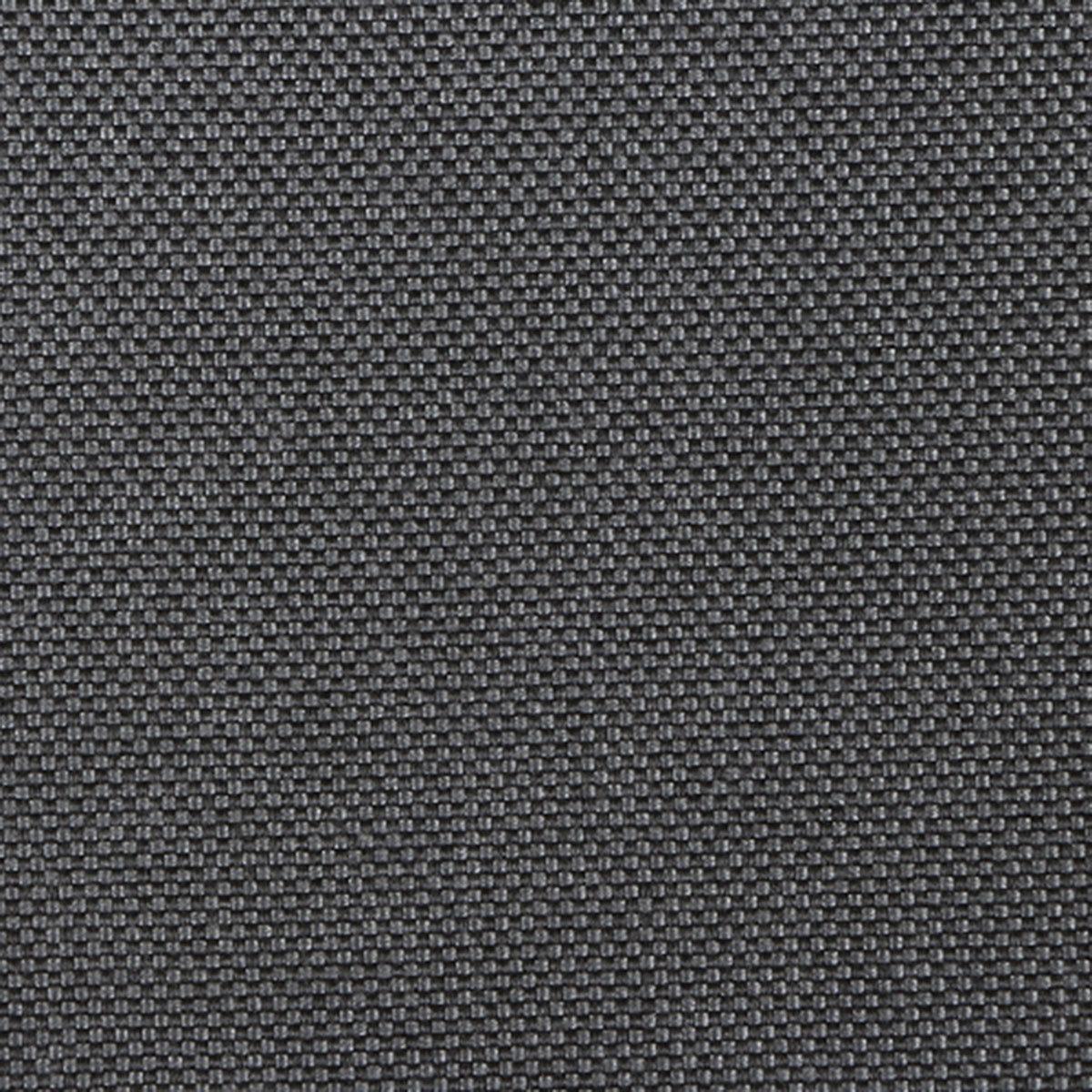 Hochlehner-Auflage Musica, grau | #5