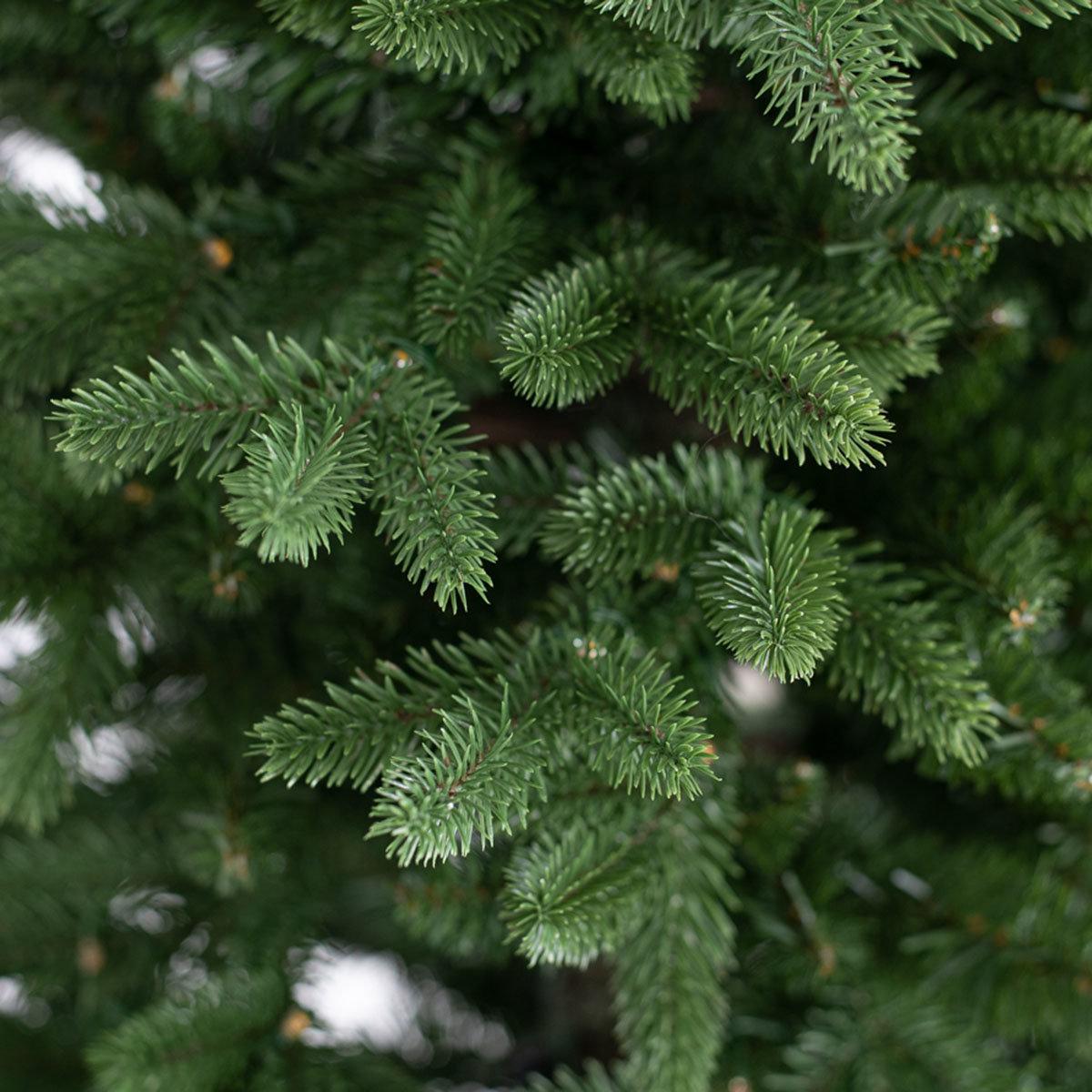 Künstlicher Weihnachtsbaum Kiefer, 180 cm   #5
