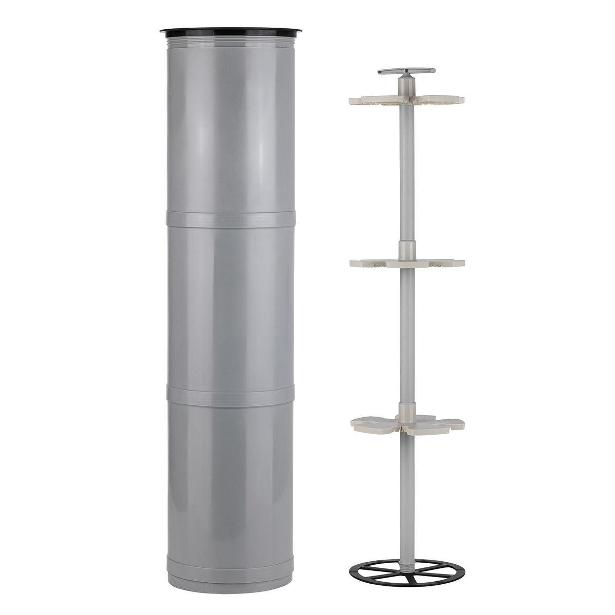 EASYmaxx Flaschenkühler Outdoor | #6