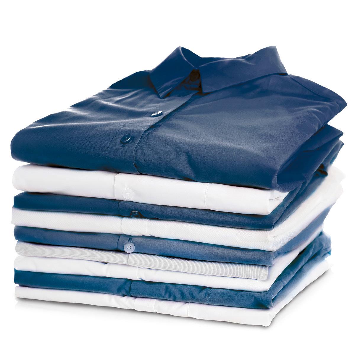 Hemden- & Blusenbügler | #6