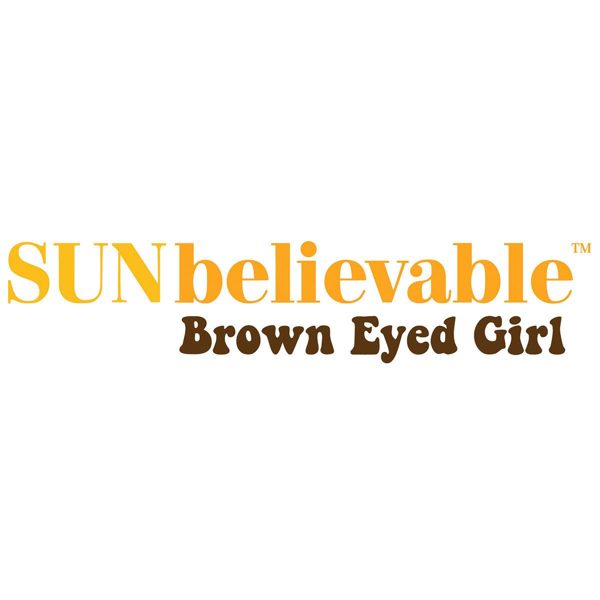 Solitär Sonnenblume SunBelievable™, im ca. 17 cm-Topf | #6