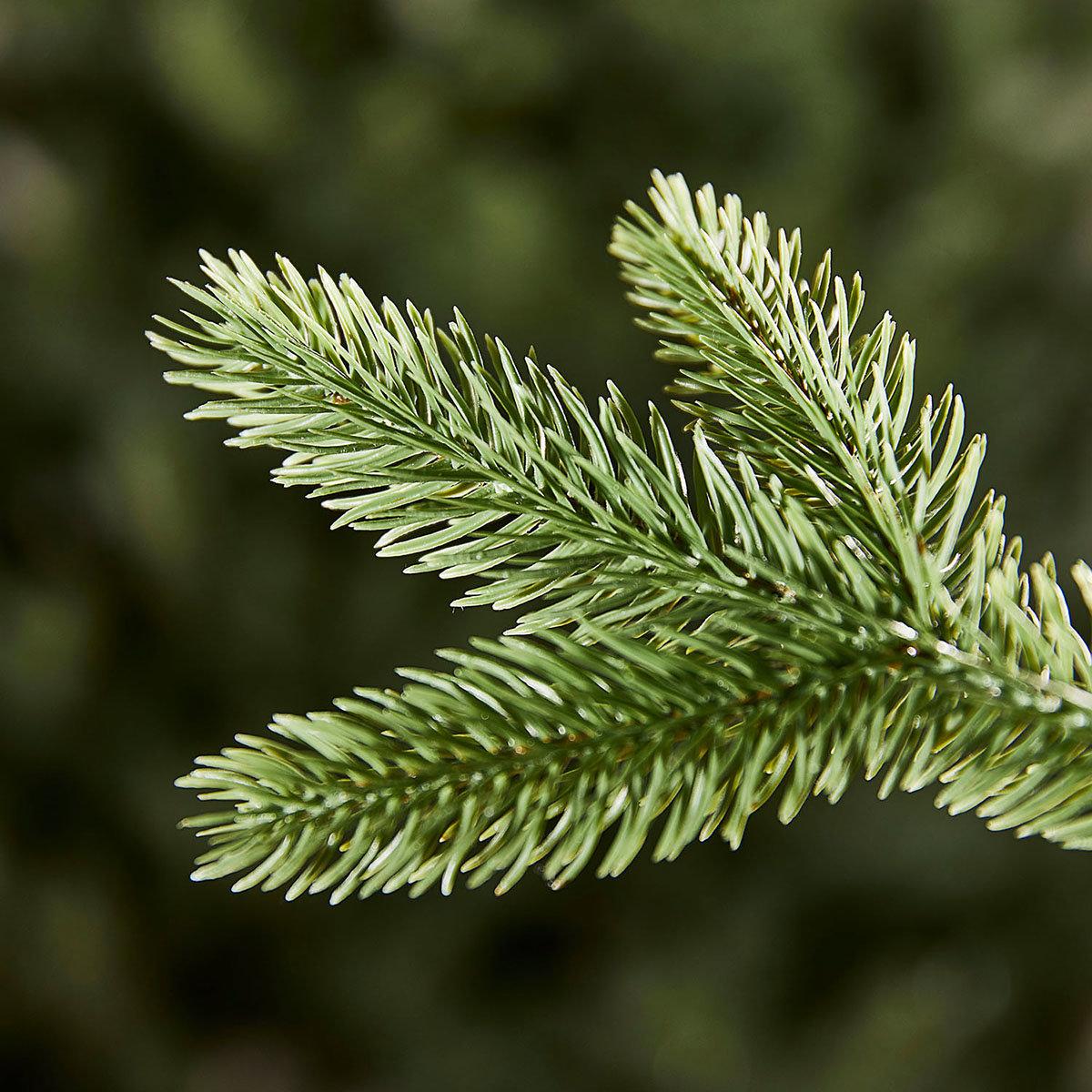 Künstlicher Weihnachtsbaum Kiefer, 180 cm   #6