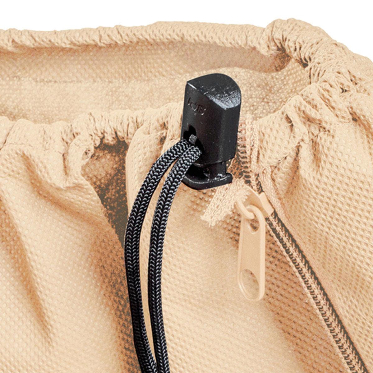 Kübelpflanzen-Sack, 180x120 cm | #8