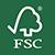 Logo_FSC