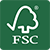 Logo_FSC_gruen