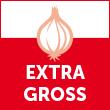 extra_gross