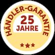 logo-25-jahre-haendler-garantie