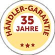 logo-35-jahre-haendler-garantie