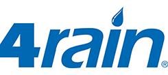 logo-4rain
