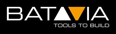 logo-batavia