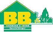 logo-beckmann-brehm